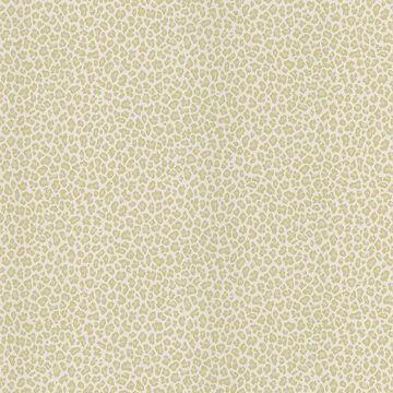 Cheetah Beige Animal Print