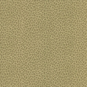 Cheetah Brown Animal Print