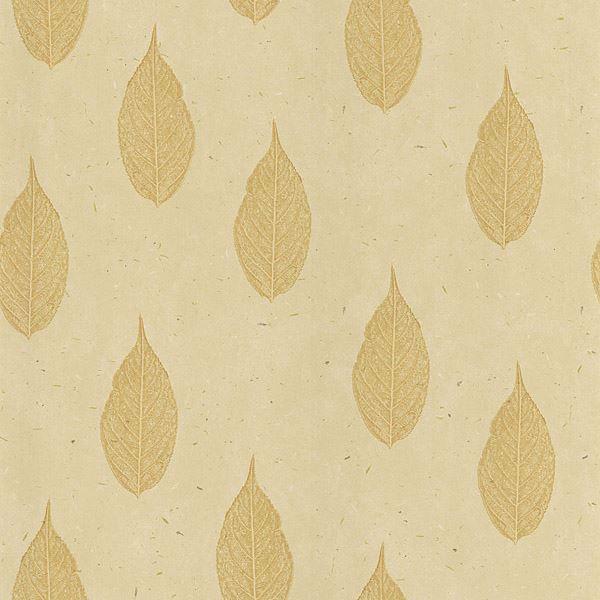 Madhya Beige Leaves