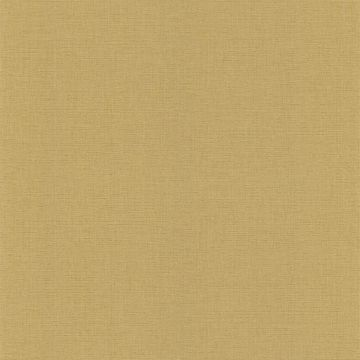 Lino Light Brown Fabric Texture