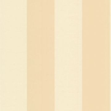 Purcell Beige Stripe