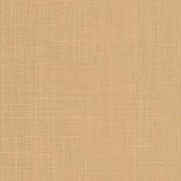 Fugue Gold Crosshatch Texture