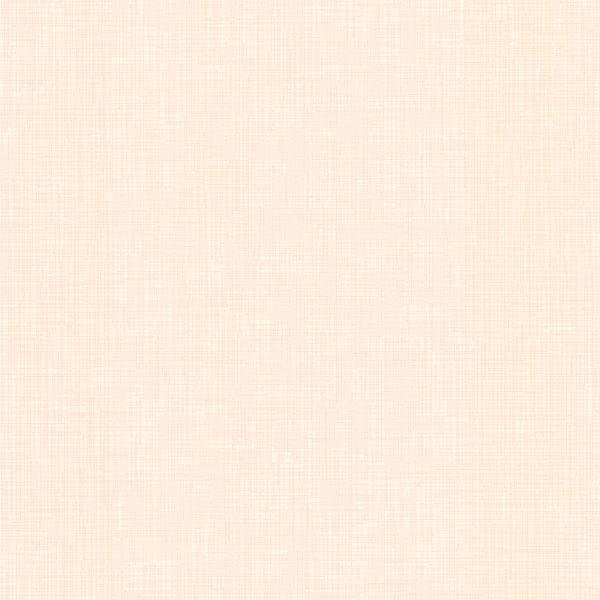 Fugue Pearl Crosshatch Texture