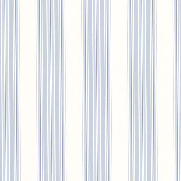 Manor Stripe Blue Stripes