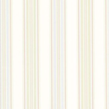 Manor Stripe Pastel Stripes