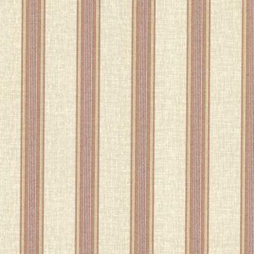 Lineage Brick Stripe