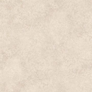Prelude Taupe Subtle Texture