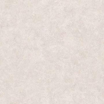 Morgana Blush Texture