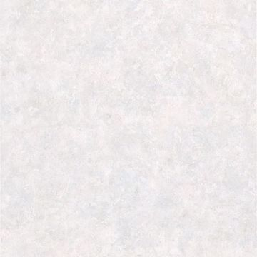 Morgana Pearl Texture