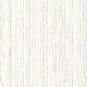 Torsion Cream Texture