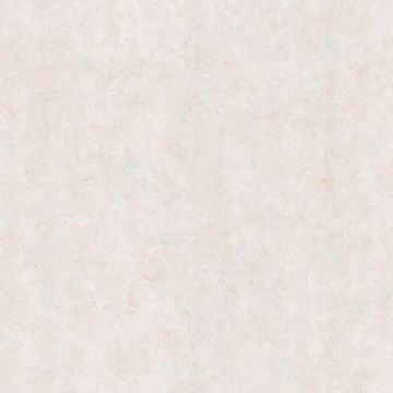Morgana Peach Texture