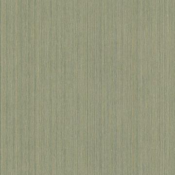Sarto Green String Texture