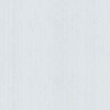 Sarto Light Blue String Texture