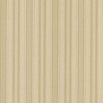 Geoffrey Beige Ornamental Stripe