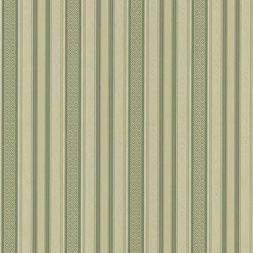 Geoffrey Green Ornamental Stripe