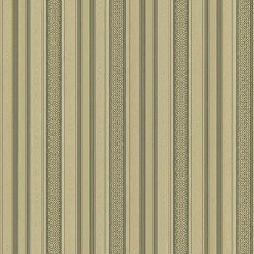 Geoffrey Brown Ornamental Stripe