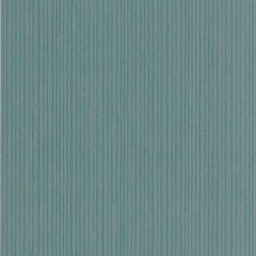 Maglione Green Chenille Texture