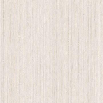 Maglione Cream Chenille Texture