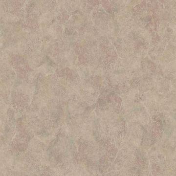 Ambient Brass Texture