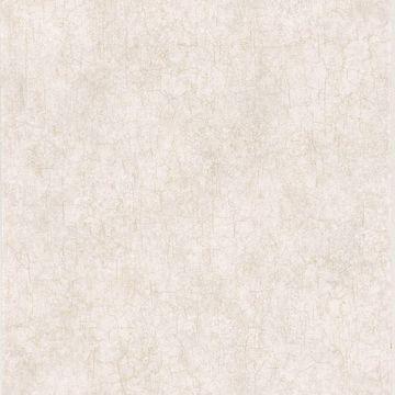 Fabien White Cracked Texture