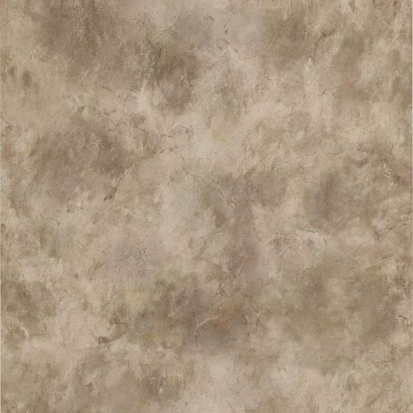 Ionian Light Brown Marble Texture