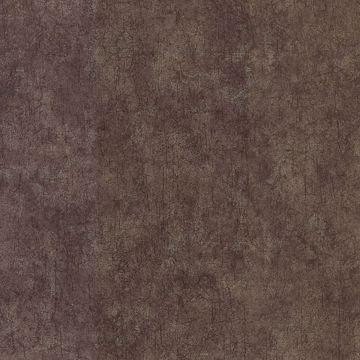 Fabien Brown Cracked Texture