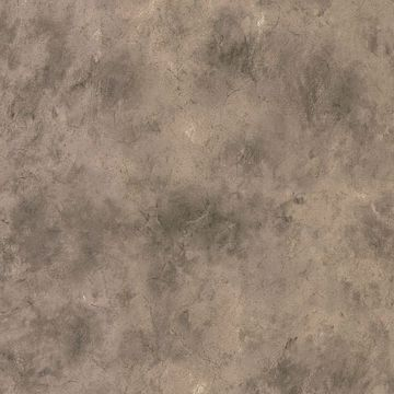 Ionian Taupe Marble Texture