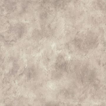 Ionian Grey Marble Texture