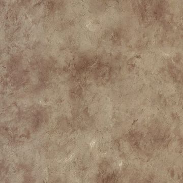 Ionian Brass Marble Texture