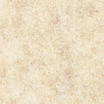 Ambra Cream Texture