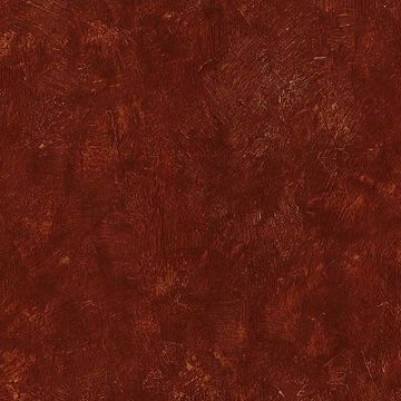 Angelo Red Plaster Texture