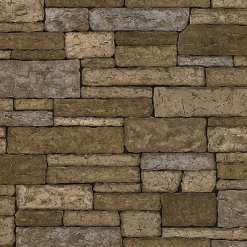 Bristol Brick Brick Texture