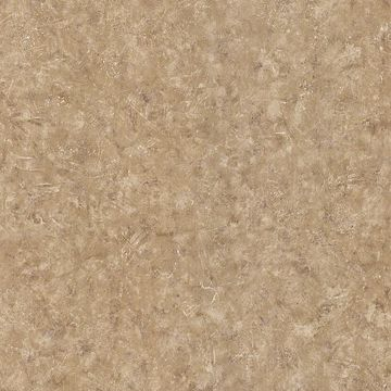 Marco Taupe Plaster Texture