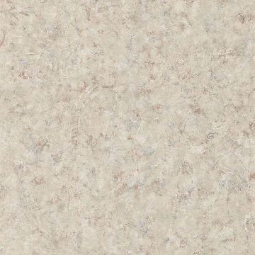Marco Light Grey Plaster Texture