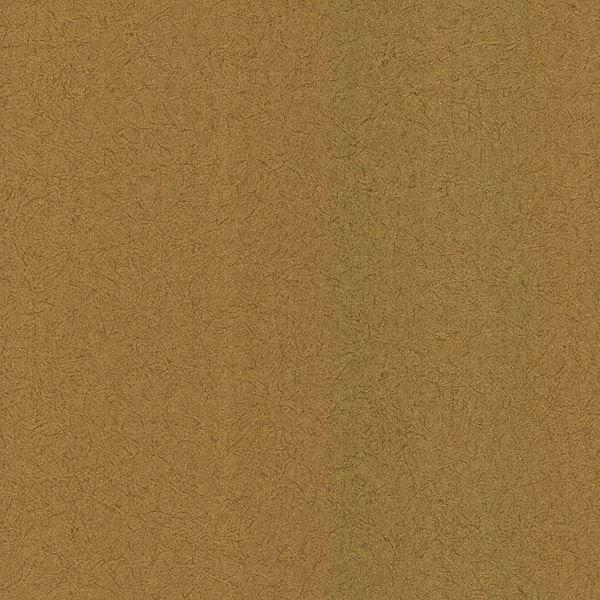 Virgil Light Brown Texture