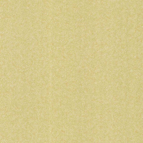 Virgil Light Yellow Texture