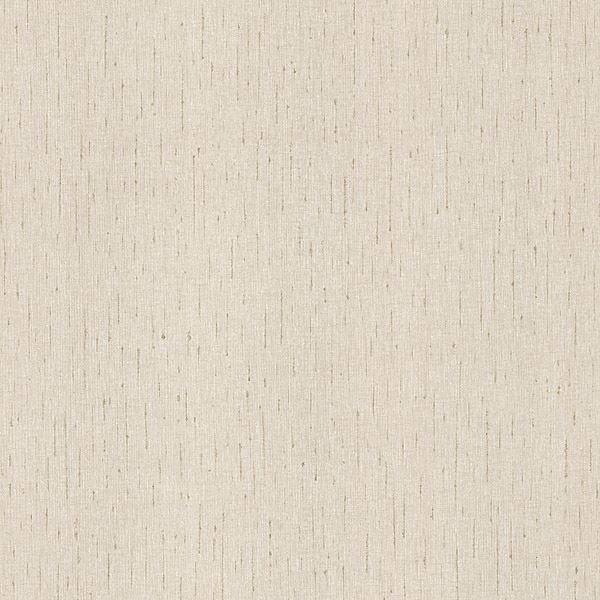 Coolidge White Silk Floral Texture