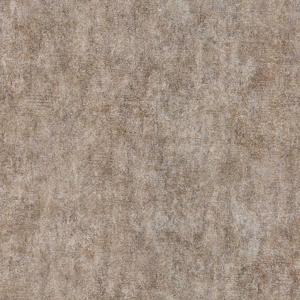 Silas Grey Medallion Texture