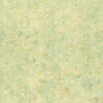 Corinne Mint Tuscan Texture
