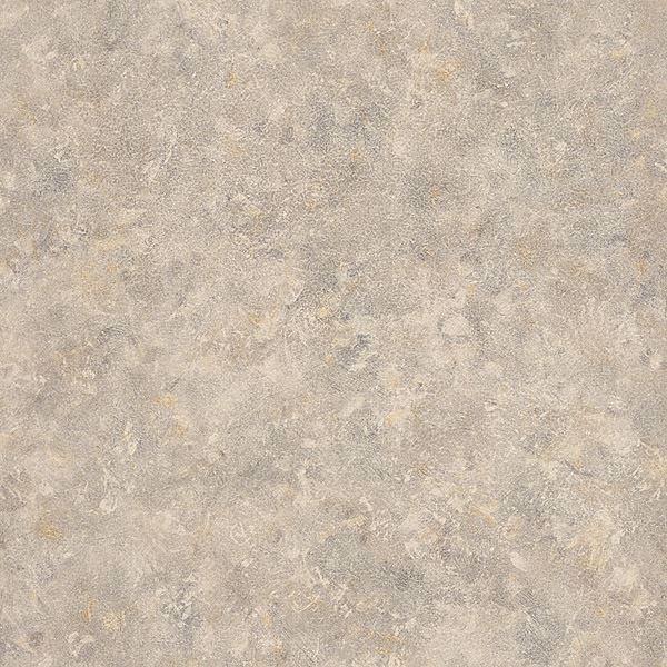 Corinne Taupe Tuscan Texture