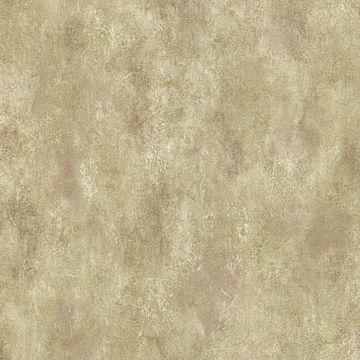 Pergoda Light Grey Pergoda Texture