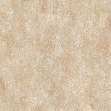 Pergoda Pearl Pergoda Texture