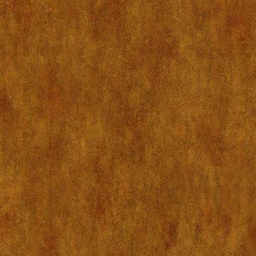 Pergoda Gold Pergoda Texture