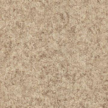 Fabian Pewter Damask Texture
