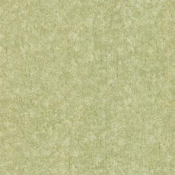 Fabian Light Green Damask Texture
