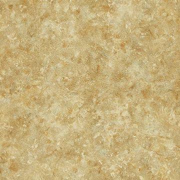 Corinne Tawny Tuscan Texture