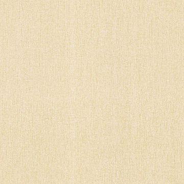Brielle Beige Blossom Texture