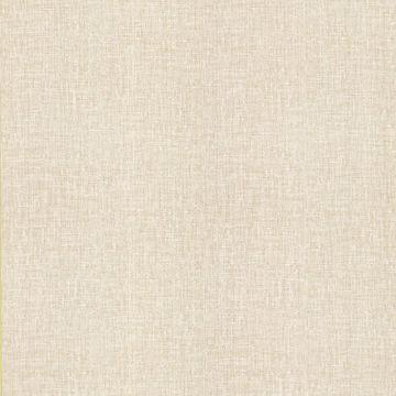 Brielle Cream Blossom Texture