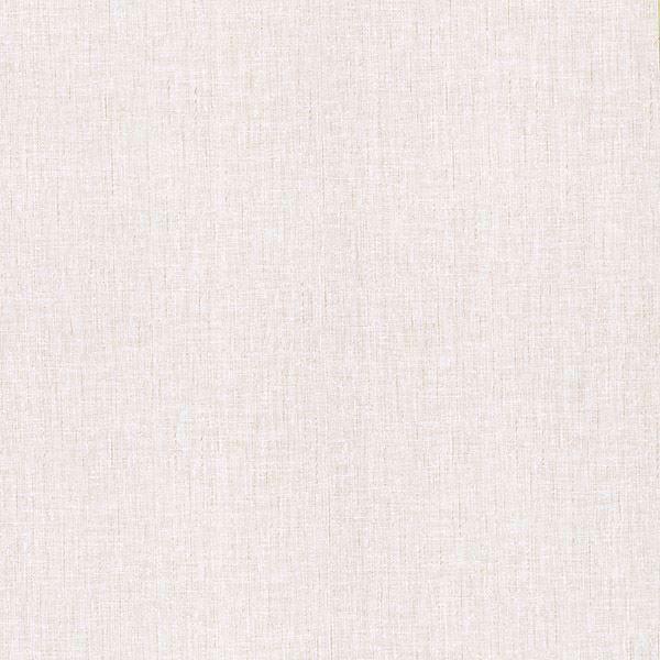 Brielle White Blossom Texture