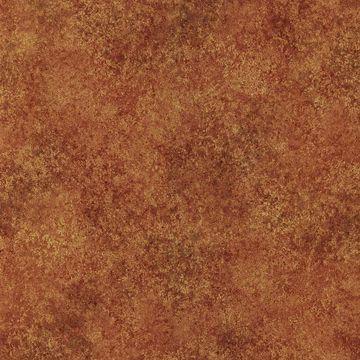 Ambra Tawny Stylized Texture